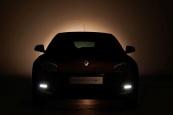 Mégane RS N4